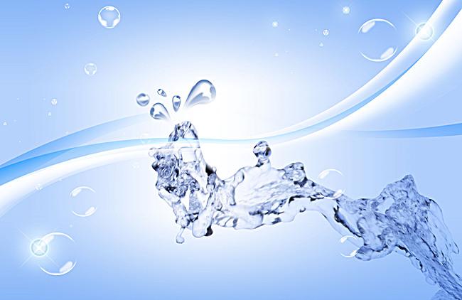 大国标有哪些水质检测项目